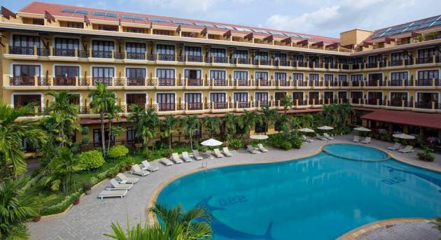 angkor-paradise-hotel-1